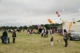 funARENA Drachenfest 2015 (118/132)