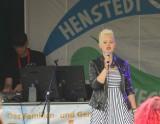 funARENA Drachenfest 2015 (119/132)