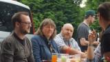 Helfertreffen 2015 (17/52)