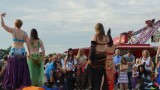 funARENA Drachenfest 2015 (74/171)
