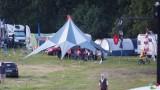 funARENA Drachenfest 2015 (89/171)