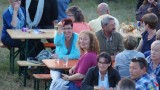 funARENA Drachenfest 2015 (95/171)