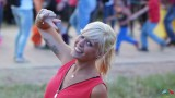 funARENA Drachenfest 2015 (100/171)