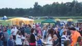 funARENA Drachenfest 2015 (103/171)