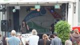funARENA Drachenfest 2015 (164/171)