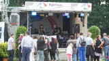 funARENA Drachenfest 2015 (167/171)