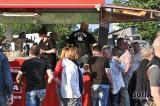 funARENA Drachenfest 2015 (8/179)