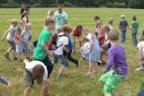 funARENA Drachenfest 2015 (9/179)