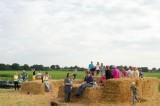 funARENA Drachenfest 2015 (24/179)