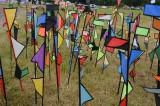 funARENA Drachenfest 2015 (30/179)