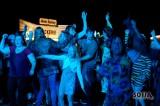 funARENA Drachenfest 2015 (33/179)