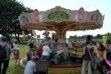 funARENA Drachenfest 2015 (42/179)