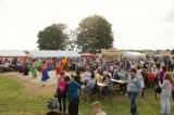 funARENA Drachenfest 2015 (55/179)