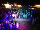 funARENA Drachenfest 2015 (62/179)