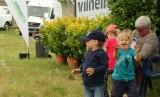 funARENA Drachenfest 2015 (70/179)