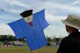 funARENA Drachenfest 2015 (80/179)