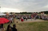 funARENA Drachenfest 2015 (87/179)