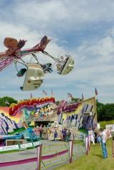 funARENA Drachenfest 2015 (91/179)
