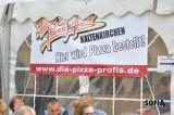 funARENA Drachenfest 2015 (98/179)