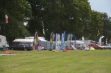 funARENA Drachenfest 2015 (104/179)