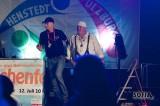 funARENA Drachenfest 2015 (107/179)
