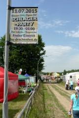 funARENA Drachenfest 2015 (109/179)