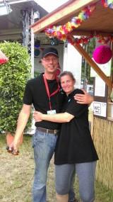 funARENA Drachenfest 2015 (117/179)