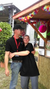 funARENA Drachenfest 2015 (139/179)