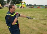 funARENA Drachenfest 2015 (150/179)