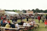 funARENA Drachenfest 2015 (152/179)
