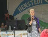 funARENA Drachenfest 2015 (153/179)