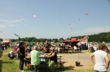funARENA Drachenfest 2015 (155/179)