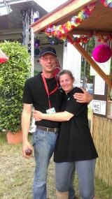 funARENA Drachenfest 2015 (158/179)