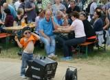 funARENA Drachenfest 2015 (161/179)