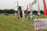 funARENA Drachenfest 2015 (163/179)