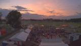 funARENA Drachenfest 2015 (176/179)