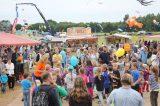Drachenfest 2016 (6/411)