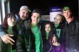 Drachenfest 2016 (13/411)