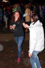 Drachenfest 2016 (21/411)