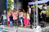 Drachenfest 2016 (26/411)