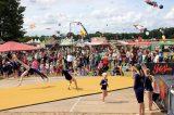 Drachenfest 2016 (34/411)
