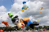 Drachenfest 2016 (35/411)