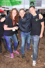 Drachenfest 2016 (38/411)