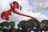 Drachenfest 2016 (39/411)