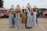 Drachenfest 2016 (43/411)