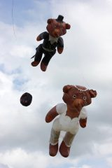 Drachenfest 2016 (44/411)