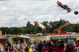 Drachenfest 2016 (48/411)