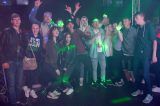 Drachenfest 2016 (53/411)