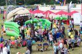 Drachenfest 2016 (55/411)
