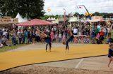Drachenfest 2016 (68/411)